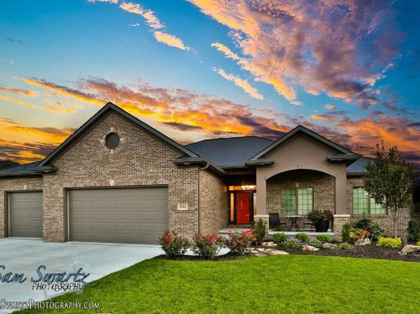 5 bed 3 bath Single Family at 9163 Wishing Well Dr Lincoln, NE, 68516 is for sale at 445k - 1 of 28
