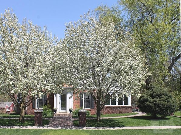 3 bed 2.25 bath Single Family at 505 S 4th St Forest City, IA, 50436 is for sale at 220k - 1 of 72