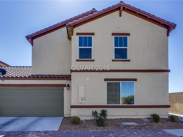 3 bed 3 bath Single Family at 1057 Spotted Saddle St Henderson, NV, 89015 is for sale at 279k - 1 of 29