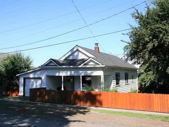 2 bed 1 bath Single Family at 111 S 2ND ST FAIRFIELD, WA, 99012 is for sale at 120k - 1 of 20