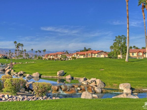 1 bed 1 bath Condo at 78411 Magenta Dr La Quinta, CA, 92253 is for sale at 157k - 1 of 49