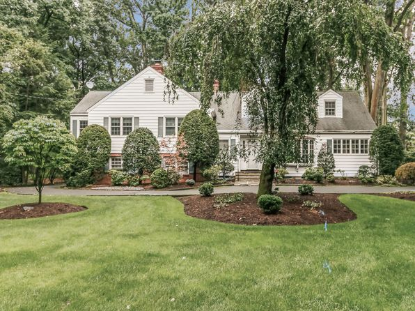 5 bed 4 bath Single Family at 122 Clive St Edison, NJ, 08820 is for sale at 550k - 1 of 36