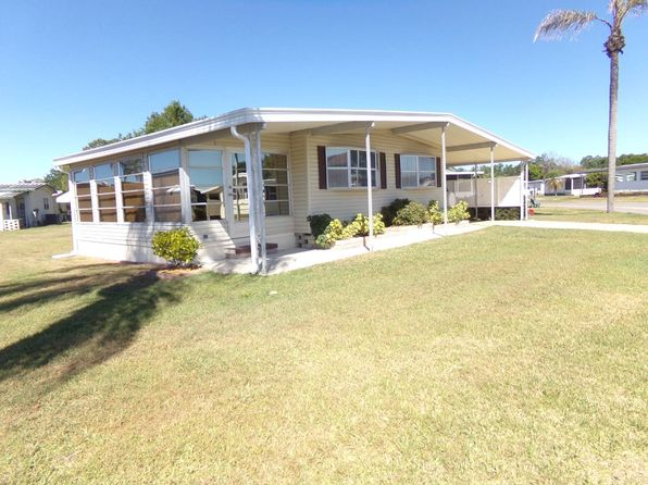 2 bed 2 bath Single Family at 378 Coquina Dr Ellenton, FL, 34222 is for sale at 29k - 1 of 11