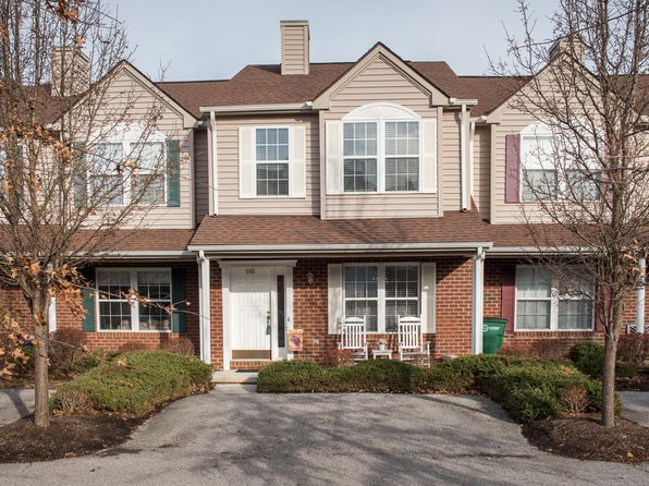 3 bed 4 bath Townhouse at 845 Oaktree Blvd Christiansburg, VA, 24073 is for sale at 168k - 1 of 30