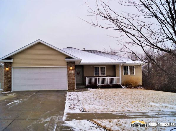 4 bed 3 bath Single Family at 4620 W Mary Louise Ln Lincoln, NE, 68528 is for sale at 230k - 1 of 23