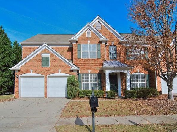 3 bed 2.5 bath Townhouse at 438 Eberle Way Matthews, NC, 28105 is for sale at 325k - 1 of 24