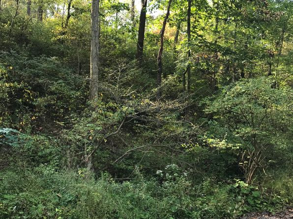 null bed null bath Vacant Land at 121 Milbert Ln Pittsburgh, PA, 15237 is for sale at 85k - 1 of 5