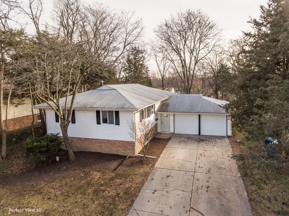 5 bed 3 bath Single Family at 507 Dartmouth Ln Schaumburg, IL, 60193 is for sale at 375k - 1 of 25