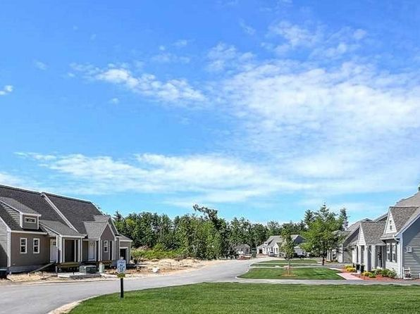 2 bed 4 bath Condo at 249 Villager Rd Chester, NH, 03036 is for sale at 325k - 1 of 27