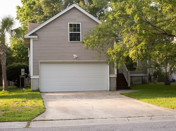 4 bed 3 bath Single Family at 343 Kingston Ln Mt Pleasant, SC, 29464 is for sale at 449k - 1 of 10
