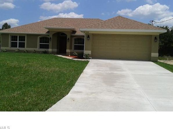 3 bed 2 bath Single Family at 4014 2ND ST W LEHIGH ACRES, FL, 33971 is for sale at 212k - google static map