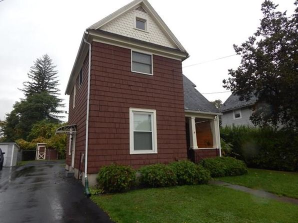 3 bed 1 bath Single Family at 716 Broadway St Elmira, NY, 14904 is for sale at 39k - 1 of 15