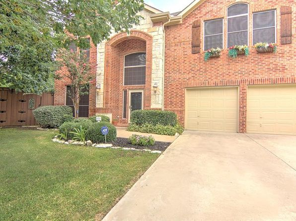 5 bed 4 bath Single Family at 1986 Nighthawk Dr Frisco, TX, 75033 is for sale at 460k - 1 of 27