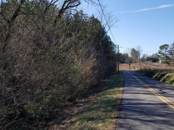 null bed null bath Vacant Land at 12 Snyder Loop Rd Dunlap, TN, 37327 is for sale at 85k - 1 of 4