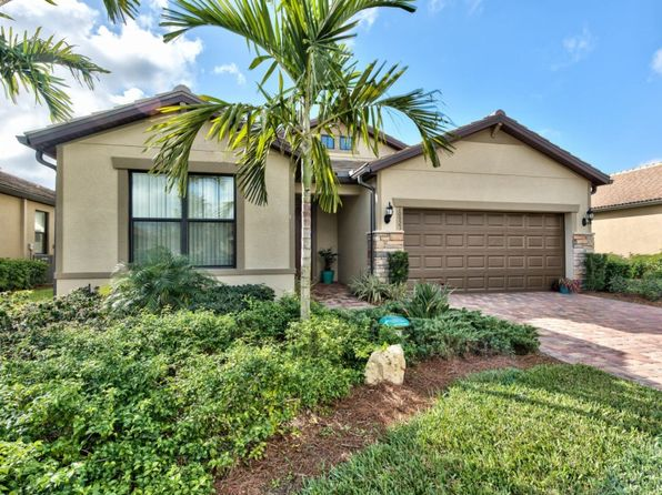 2 bed 2 bath Single Family at 10923 Dennington Rd Fort Myers, FL, 33913 is for sale at 299k - 1 of 29