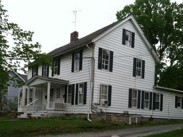 4 bed 2 bath Multi Family at 30 Halsted St Newton, NJ, 07860 is for sale at 200k - google static map
