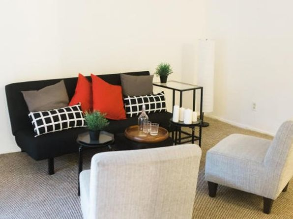 null bed 1 bath Condo at 1620 N Wilmot Rd Tucson, AZ, 85712 is for sale at 30k - 1 of 19