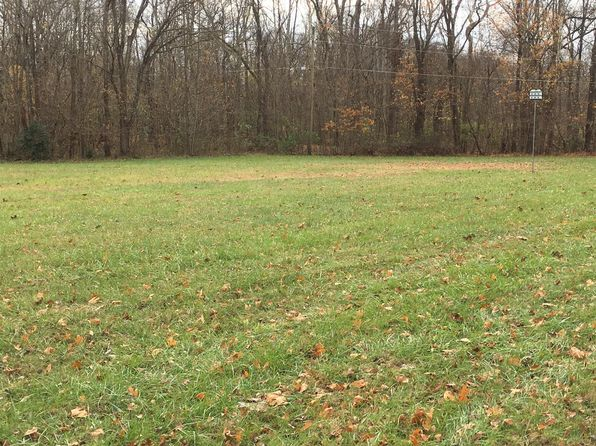null bed null bath Vacant Land at 2 Evergreen Rd Frankfort, KY, 40601 is for sale at 40k - 1 of 5