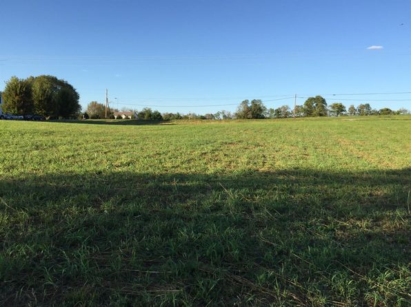 null bed null bath Vacant Land at 2350 UNION MILL RD NICHOLASVILLE, KY, 40356 is for sale at 100k - 1 of 11