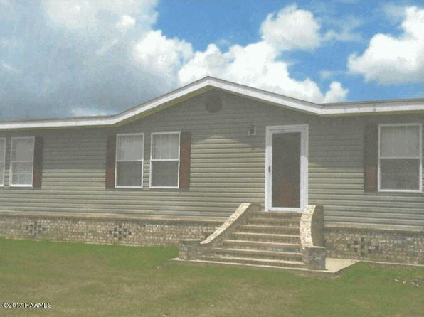 3 bed 2 bath Single Family at 12702 Gladu Rd Maurice, LA, 70555 is for sale at 138k - 1 of 30
