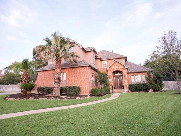 5 bed 5 bath Single Family at 1511 Lake Forest Cv Round Rock, TX, 78665 is for sale at 500k - 1 of 22