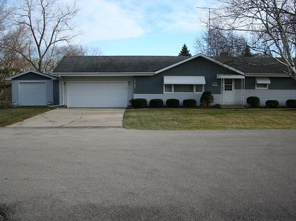 4 bed 2 bath Single Family at 10125 34th Ave Pleasant Prairie, WI, 53158 is for sale at 225k - 1 of 22