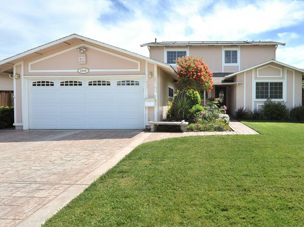 5 bed 3 bath Single Family at 2240 Datoro Dr San Jose, CA, 95130 is for sale at 2.10m - 1 of 40