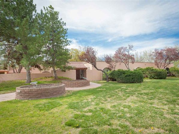 3 bed 3.5 bath Single Family at 2602 Gaye Dr Roswell, NM, 88201 is for sale at 269k - 1 of 20