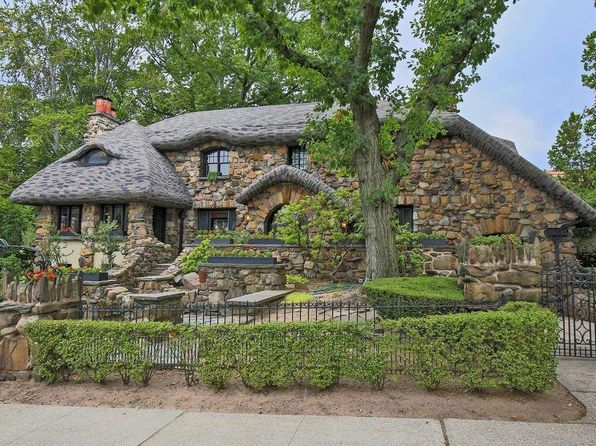 6 bed 6 bath Single Family at 8220 Narrows Ave Brooklyn, NY, 11209 is for sale at 9.00m - 1 of 26