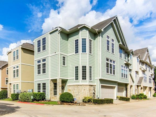 3 bed 4 bath Single Family at 3315 Masters Point Dr Houston, TX, 77091 is for sale at 265k - 1 of 26