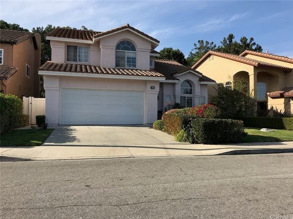 4 bed 3 bath Single Family at 11 Brooktree Aliso Viejo, CA, 92656 is for sale at 840k - google static map