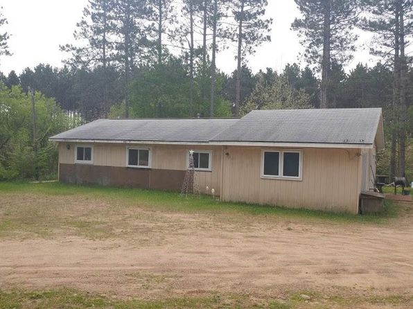 3 bed 1 bath Single Family at N6745 14th Ave Almond, WI, 54909 is for sale at 85k - 1 of 21