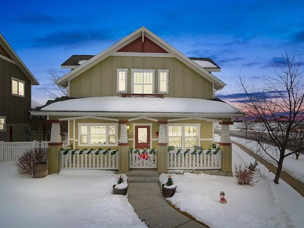 3 bed 2 bath Single Family at 5438 Elysian Rd Billings, MT, 59101 is for sale at 256k - 1 of 19