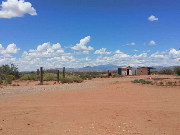 null bed null bath Vacant Land at 19 Muskthistle Alamogordo, NM, 88310 is for sale at 69k - 1 of 2