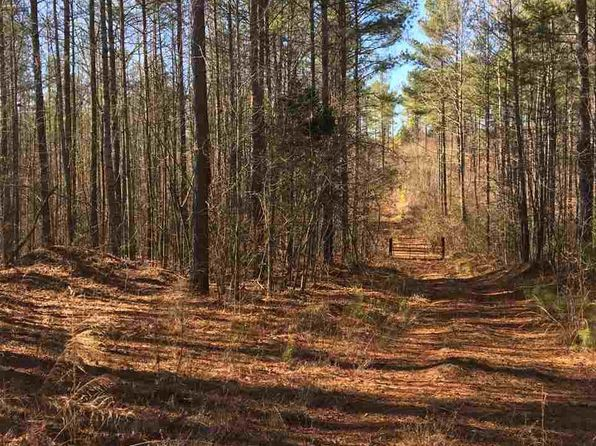 null bed null bath Vacant Land at 000 Lyles Pond Rd Rutherfordton, NC, 28139 is for sale at 500k - 1 of 12