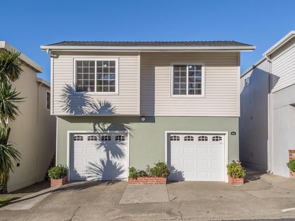 3 bed 3 bath Single Family at 292 Alta Vista Way Daly City, CA, 94014 is for sale at 898k - 1 of 30