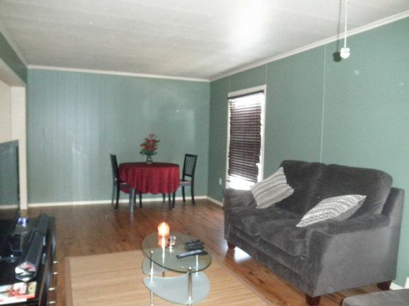 1 bed 1 bath Cooperative at 154 Rinaldi Blvd Poughkeepsie, NY, 12601 is for sale at 60k - 1 of 14