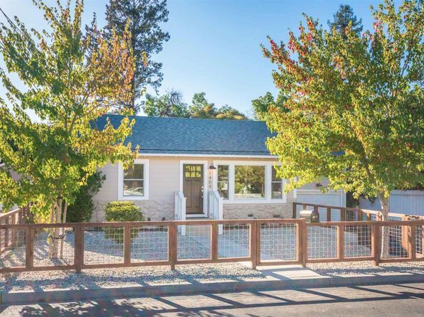 2 bed 2 bath Single Family at 1409 EAST AVE NAPA, CA, 94559 is for sale at 838k - 1 of 32