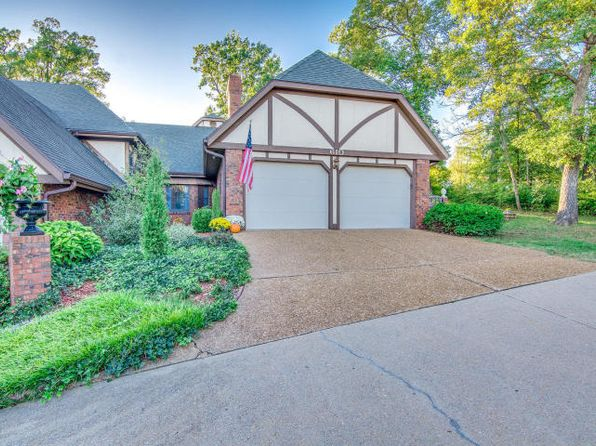 2 bed 3 bath Single Family at 610 Hobbs Rd Jefferson City, MO, 65109 is for sale at 170k - 1 of 34