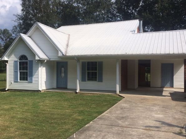 3 bed 2 bath Single Family at 30390 Mathes St Albany, LA, 70711 is for sale at 150k - 1 of 22