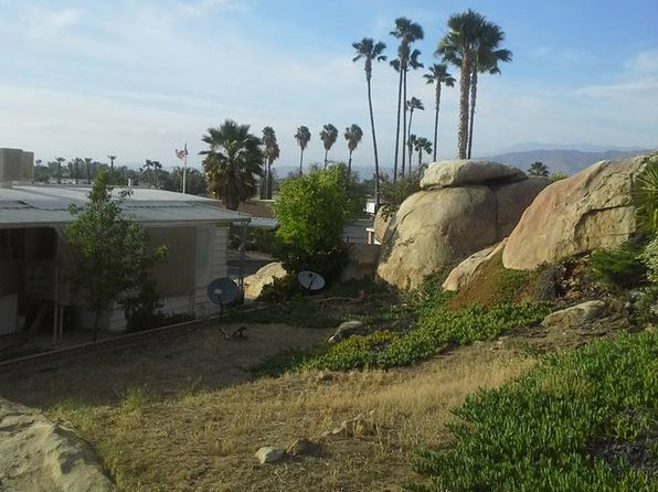 3 bed 2 bath Mobile / Manufactured at 1536 S State St Hemet, CA, 92543 is for sale at 50k - 1 of 64