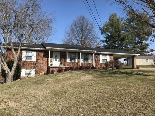 3 bed 3 bath Single Family at 1319 Kenney St Greeneville, TN, 37745 is for sale at 200k - 1 of 36
