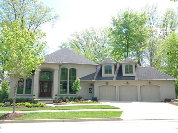 4 bed 5 bath Single Family at 1205 Woodsview Dr Akron, OH, 44313 is for sale at 665k - 1 of 35