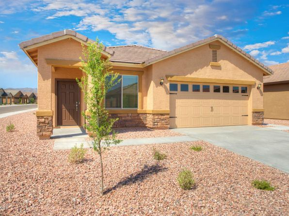 3 bed 2 bath Single Family at 22411 W LOMA LINDA BLVD BUCKEYE, AZ, 85326 is for sale at 219k - 1 of 12