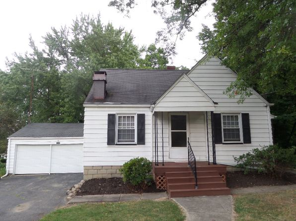 3 bed 1 bath Single Family at 8597 High St NE Warren, OH, 44484 is for sale at 75k - 1 of 18
