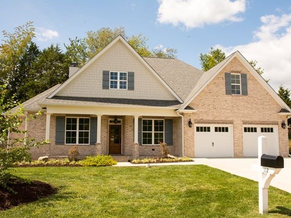 4 bed 3 bath Single Family at 112 Glen Abbey Dr Cookeville, TN, 38506 is for sale at 325k - 1 of 20