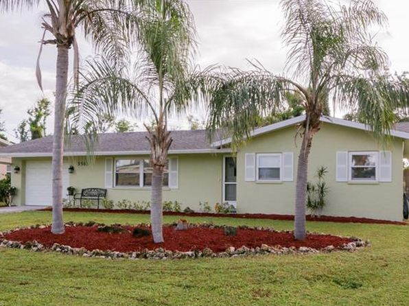 2 bed 2 bath Single Family at 5563 Sunrise Dr Fort Myers, FL, 33919 is for sale at 205k - 1 of 25