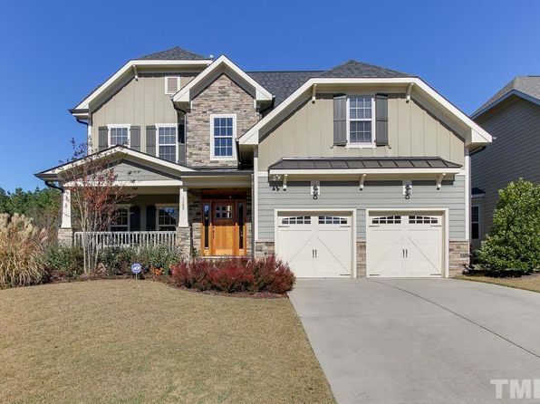 3 bed 3 bath Single Family at 1109 Heritage Knoll Dr Wake Forest, NC, 27587 is for sale at 350k - 1 of 25