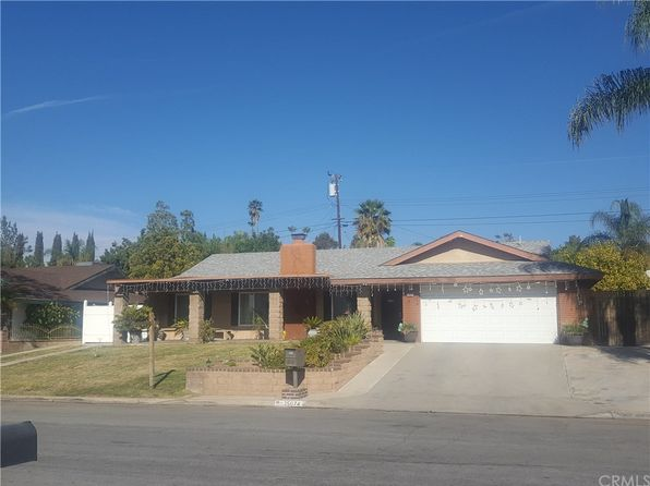 3 bed 2 bath Single Family at 25074 Lamayo Ave Moreno Valley, CA, 92557 is for sale at 380k - 1 of 34