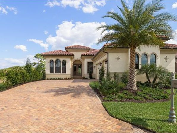 3 bed 3 bath Single Family at 18501 Cypress Haven Dr Fort Myers, FL, 33908 is for sale at 682k - 1 of 25